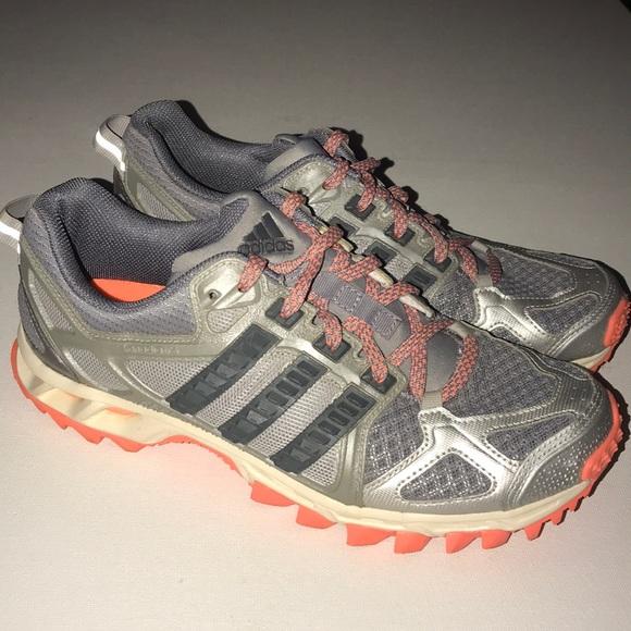 best sneakers e2363 7c634 M 5c6610972e14786c9d5ccbb3